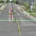 TRL's SMLL tests how CCTV cameras can be smart sensors