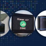 Coeval partners with EarthSense to support air quality improvements