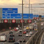 Costain and Jacobs to deliver M60 Simister Island improvement for Highways England