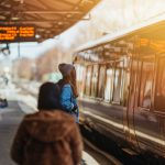 """Six """"transformative"""" West Midlands transport projects awarded share of £1.6 million fund"""