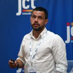 TfL commits to in-person JCT Symposium with delegates and speakers