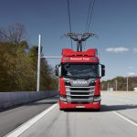 DfT and Innovate UK give green light to Siemens Mobility and partners for path to UK's first electric motorway
