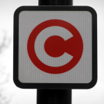TfL looks to make congestion charge hike permanent