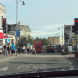 TfL using P Ducker Systems for smart intersection enforcement