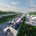 Innovate UK launches UK Transport Vision 2050