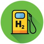 DfT and Innovate UK announce competition winners for hydrogen transport trials