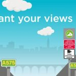 TfGM working on Greater Manchester wide Clean Air Zone and £120m Financial Support Scheme