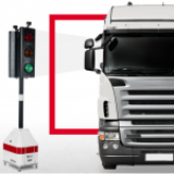 Traffic Group Signals launch advanced temporary signalling technology for haul routes