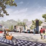 Arup joins forces with Go-Ahead to create 'blueprint' for integration of public transport with active travel