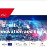 Making it real: CCAM innovation and deployment – an ERTICO analysis