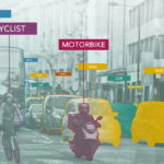 Kent County Council and Amey install traffic insight sensors